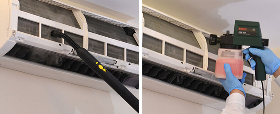 Johnson-Group_air-conditioner-cleaning
